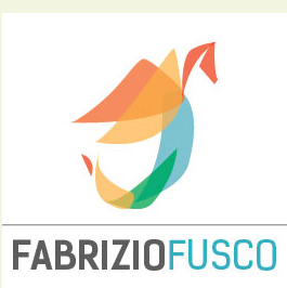 Fabrizion Fusco | Health and Life Coach